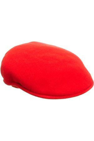 Hats - Kangol Unisex Wool 504 Flat Cap