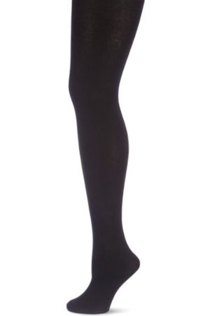 c0d599efba4 Maternity tights Clothing for Women