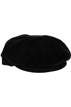 Men Hats - Men's Galvin Flat Cap