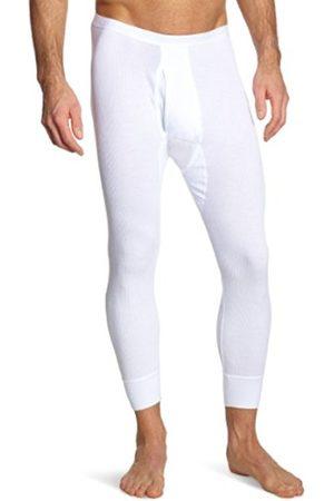 Men Ski Thermal Underwear - Schiesser Men's Y-fronts Thermal Bottoms - - 9