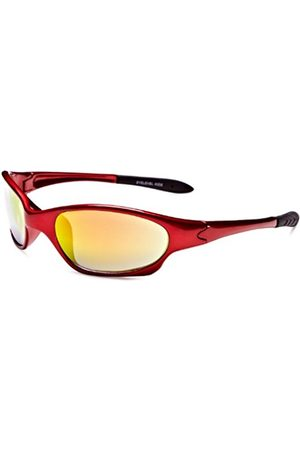 Boys Sunglasses - Chipmunk 1 Boy's Sunglasses One Size