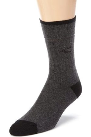 Camel Active Men's Sports Socks Pack of 2 43-46