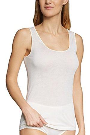 Women Vests & Camis - Hanro Women's 1717 Vest