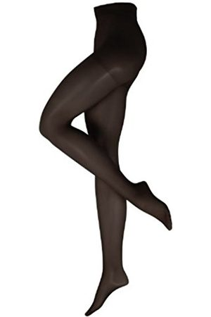 Women Tights & Stockings - Women's Tights, 719100/Fit in Form