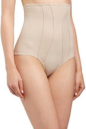 Women Shapewear - NATURANA Women's High Waist Panty Girdle Shaping Control Knickers