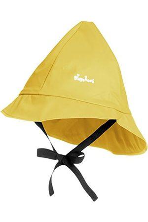 Boys Hats - Playshoes Boy's Kids Waterproof Rain with Cotton lining Hat