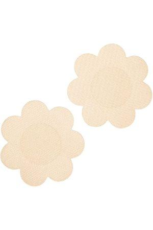 Women Lingerie & Underwear - MAGIC Bodyfashion Women's Secret Covers Breast Petals