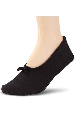 Womens 496847/Da Ballerina Haussocke Calf Socks Nur Die Free Shipping 2018 Pre Order Cheap Sale Cheapest Popular Cheap Price HKcfoBT