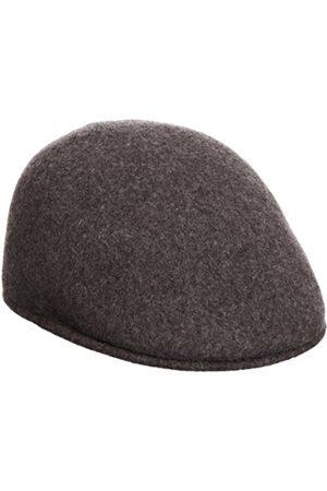 Hats - Kangol Unisex Seamless Wool 507 Flat Cap