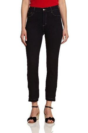 Women Jeans - NYDJ 38033 Ankle Length Womens Jeans Size 12
