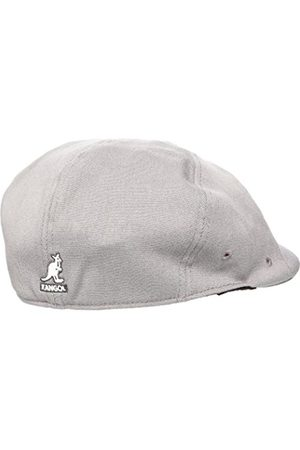 Kangol Hats - Wool Flexfit 504 Flat Cap