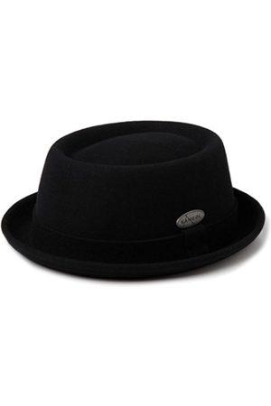 Hats - Kangol Unisex LiteFelt® Pork Pie Porkpie Hat