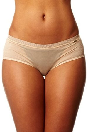 Women Thongs - Gossard Glossies Short Low Rise Womens Thong X-Large