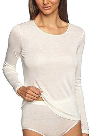 Women Vests & Camis - Hanro Women's Vest