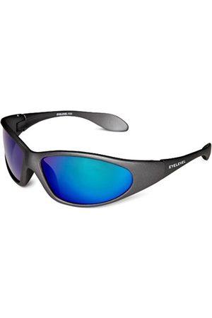 Eyelevel Buffalo 2 Boy's Sunglasses One Size