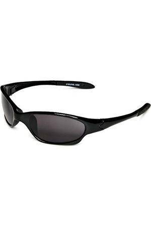 Boys Sunglasses - Chipmunk 3 Boy's Sunglasses One Size