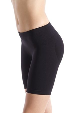 Women Shapewear - Belly cloud Women's Thigh Slimmer - - 12