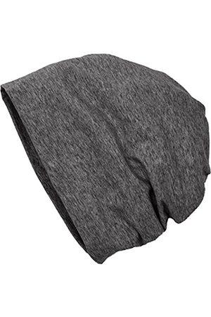 Women Beanies - MSTRDS Women's Jersey Beanie Hat