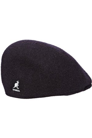 Hats - Kangol Headwear Unisex Seamless Wool 507 Flat Cap