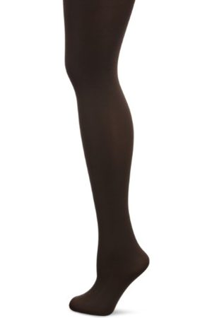 Women Tights & Stockings - Dublin Classic Womens Tights Large