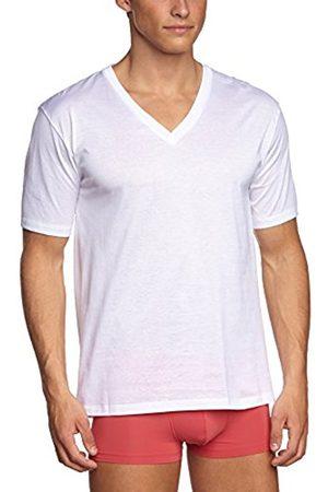 Men Vests & T-shirts - Hanro Men's Vest