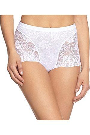 Women Briefs - SASSA Women's Lace Briefs - - 12