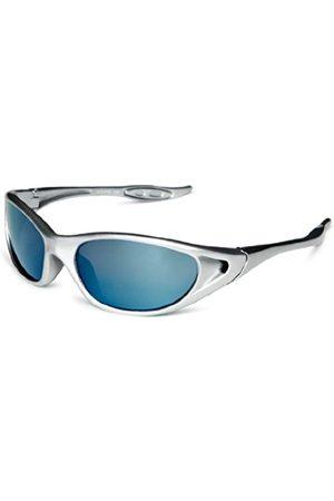 Boys Sunglasses - Surfer 2 Boy's Sunglasses One Size