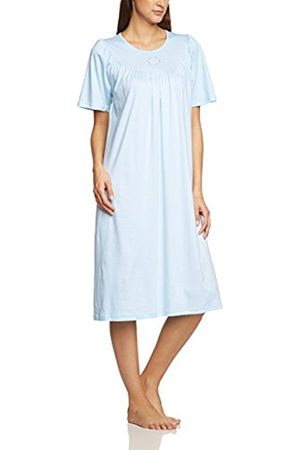 Womens Natalie Nightie CALIDA Buy Cheap Many Kinds Of Outlet Excellent FpHoM