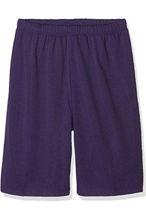 Boys Shorts - Boy's Kids Bball Mesh Short