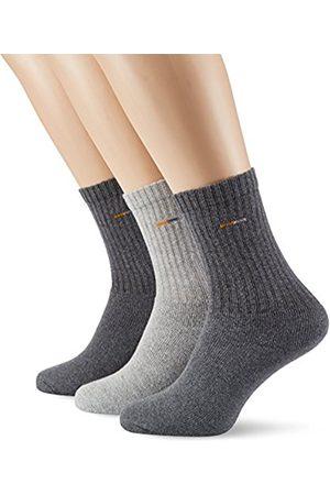 Men Underwear - Camano Men's Casual Socks