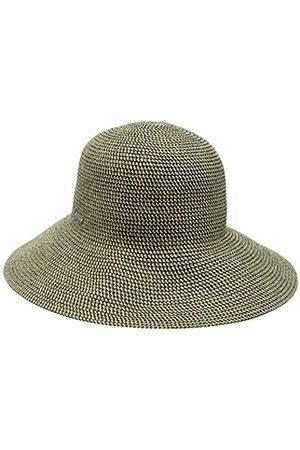 Women Hats - Women's Gossamer Sun Hat