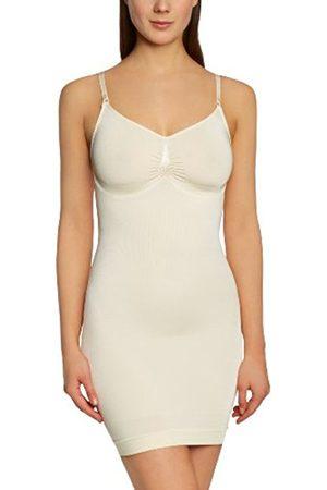 Women Vests & Camis - Belly cloud Women's Vest