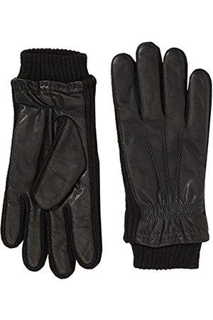 Men Gloves - Roeckl Men's Sportive - Piquet Gloves