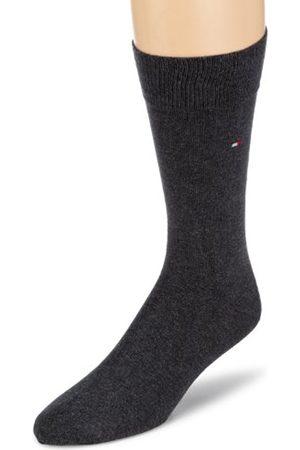 Men Socks - Tommy Hilfiger Men's Socks 5.5-8