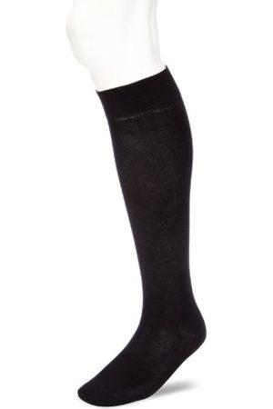 Men Socks - Hudson Men's Knee-High Socks - - 9/9.5