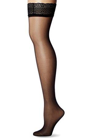 Women Dim Women's Garters