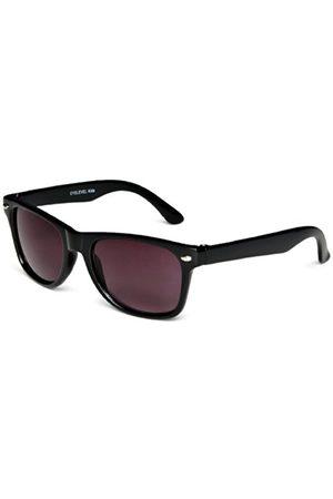 Boys Sunglasses - Cassidy 1 Boy's Sunglasses One Size