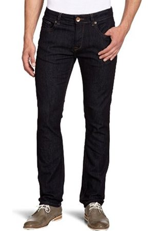 Men Straight - Cross Jeans Men's Cross Johnny Straight Fit Jeans - - 36/34 (Brand size: 36/34)
