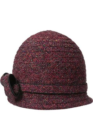 Women Hats - Women's Ella Bucket Hat