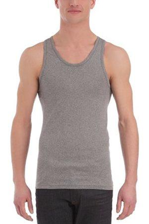 Men Vests & Camis - Men's 8711RDH47619 Vest - - Small