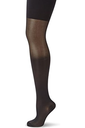 Women Tights & Stockings - Kunert Women's 348800 Fly & Care Tights