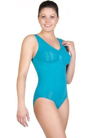 Women Bodies - Belly cloud Women's Bodysuit