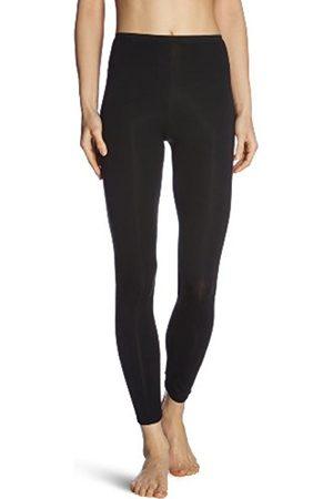 Women Lingerie & Underwear - Schiesser Women's Long Johns - - 20 (Brand size: 3XL)