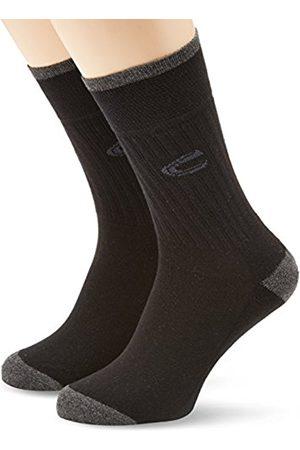 Men Underwear - Camel Active Men's Sports Socks Pack of 2 43-46