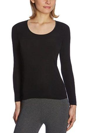 Women Vests & T-shirts - Schiesser Women's Underwear - - 10 (Brand size: S)