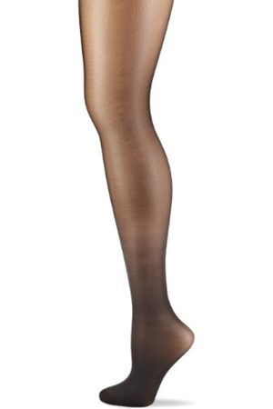 strumpfhose tights stockings for women compare prices. Black Bedroom Furniture Sets. Home Design Ideas