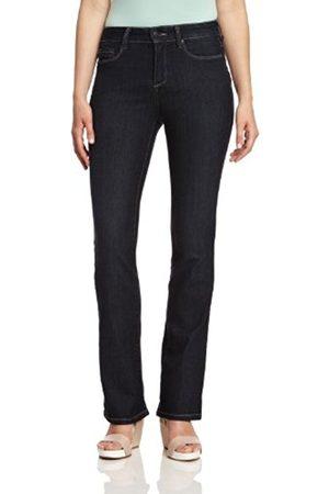 Women Bootcut & Flares - NYDJ 10232RE Boot Cut Women's Jeans Size 8