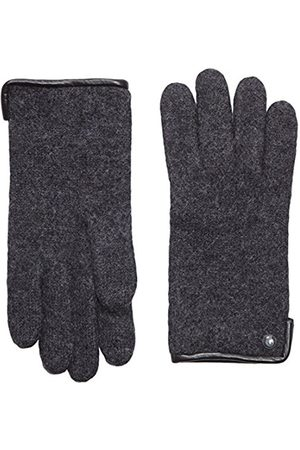 Women Gloves - Roeckl Women's Casual Looks Gloves - - 8