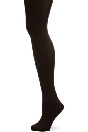 Women Tights & Stockings - Dublin Size Plus Women's Tights X-Large