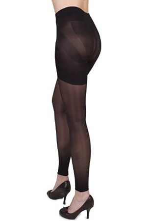 Women Shorts - Belly cloud Women's Thigh Slimmer